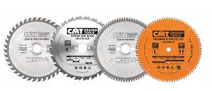 Пильные диски CMT