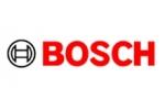 Пильные полотна для лобзика Bosch