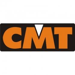 Фрезы CMT