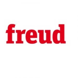 Фрезы Freud