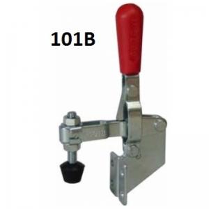 Струбцины прижимные 101B 100KG