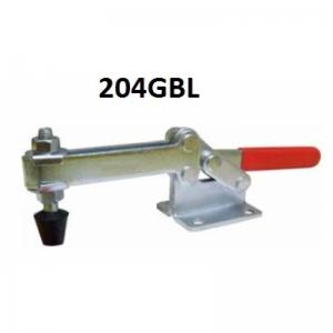 Струбцины прижимные 204GBL 630KG