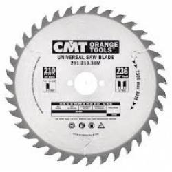 Пильный диск CMT 120x20x18z 291.120.18H*