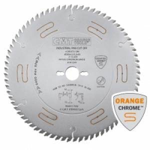 Пильный диск CMT 250x30x40z 285.640.10М