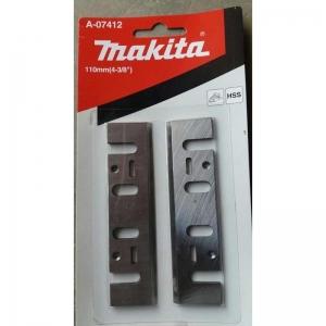 Ножи Makita A-07412 110мм
